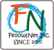 fellowsnet